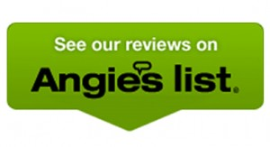angies-list-icon-3x5-300x163