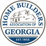 homeownersga