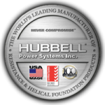 hubbellbadge-copy