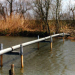 Pipeline Anchor Systems